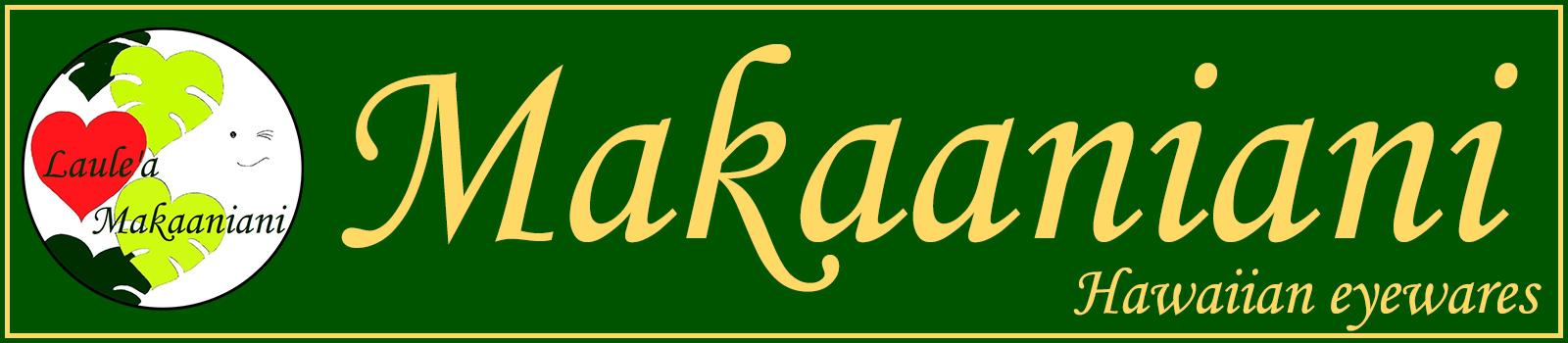 makaaniani